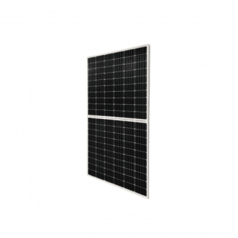 Panel fotowoltaiczny Canadian Solar 590 Wp